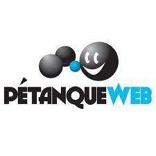 pétanque-web logo
