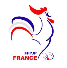 FFPJP