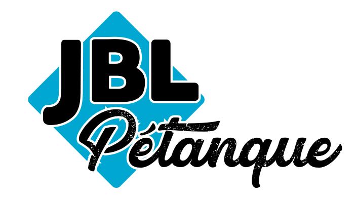 JBL Pétanque