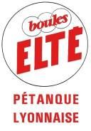Logo Elté