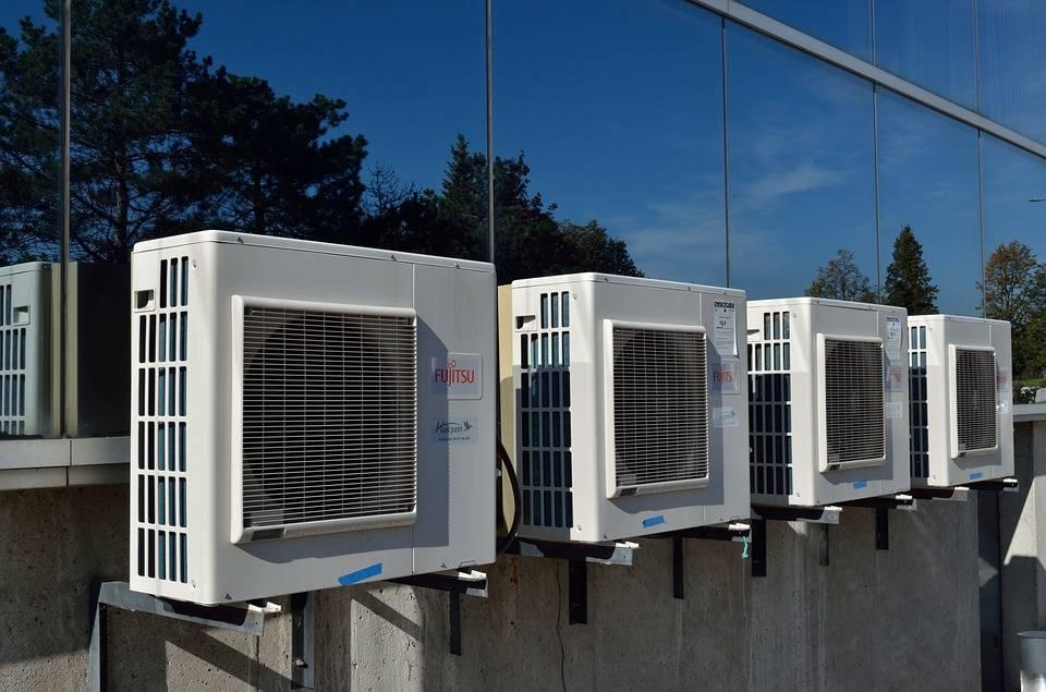 installateur climatisation Lille