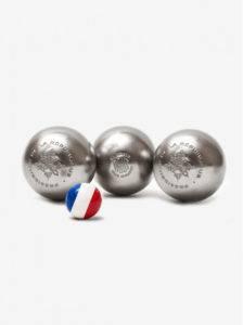 Les boules du tireur par excellence: comment être le meilleur tireur avec les bonnes boules ?