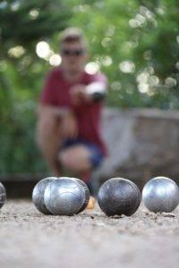 Les boules du tireur par excellence comment être le meilleur tireur avec les bonnes boules (2)