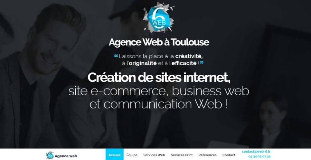 agence web Toulouse Web-6